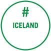round_iceland