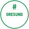 round_oresund