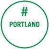 round_portland
