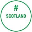 round_scotland