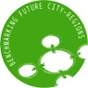 The Future of the City-Regions  Comparative Territorial Benchmarking & Connections